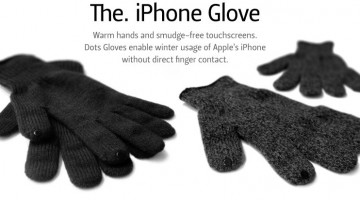 guantes_iphone