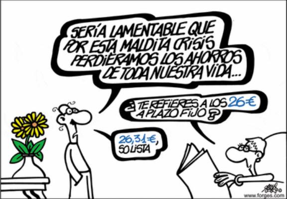 pp pension